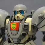 XM-01 デナンゾン (1/100)