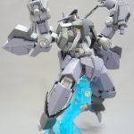 EB-AX2 グレイズ・アイン (1/144 HG)