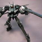 SVMS-01O オーバーフラッグ (1/100)