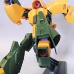 NRX-044 アッシマー (1/144 HGUC)
