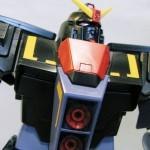 MRX-009 サイコガンダム (1/144 HGUC)