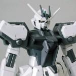 GAT-X105 ストライクガンダム ディアクティブモード (1/100)
