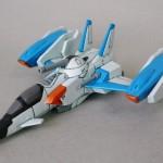 TS-MA03 スカイグラスパー (1/144)