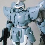 ZGMF-1017 ジン (1/144)