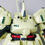 PMX-003 ジ・O (1/144 HGUC)